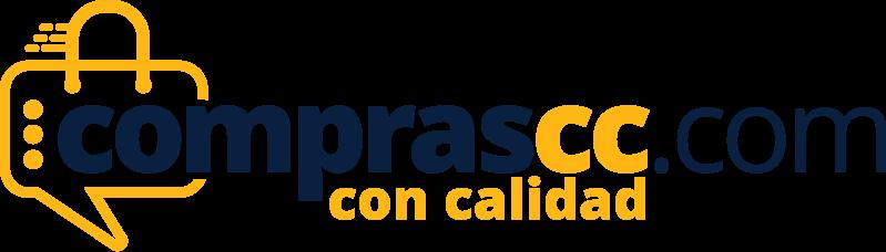 ▷ Catalogo Online.Compras CC. ▷ Organizacion Global CC